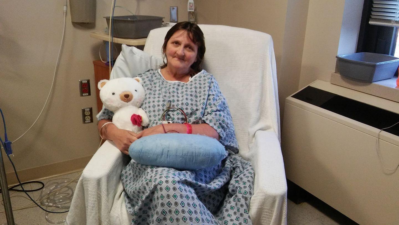 lori in hospital with bear_1506462725641.jpg