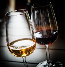 winephoto_1503970053445.jpg
