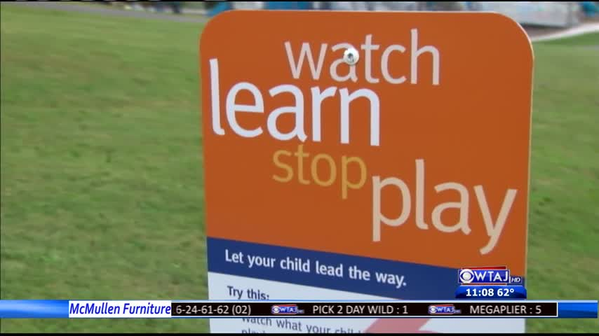 Blair County learning trail_89777885