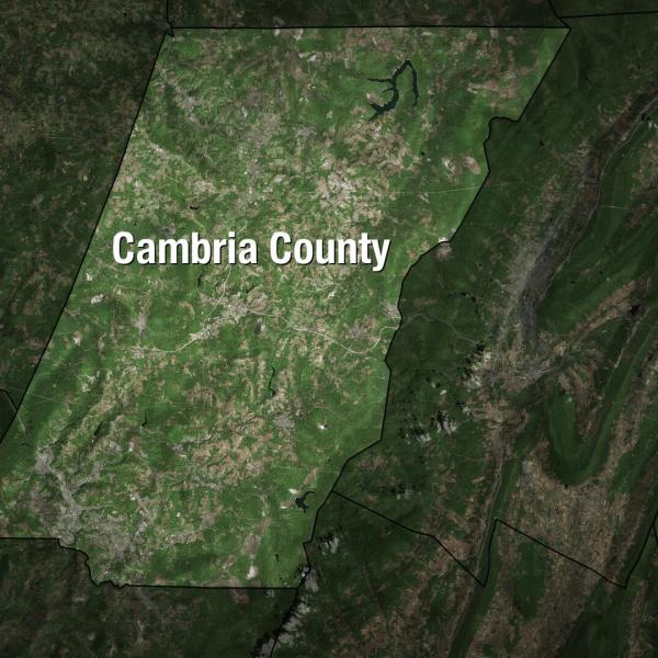 Cambria County Map_1508212638453.jpg