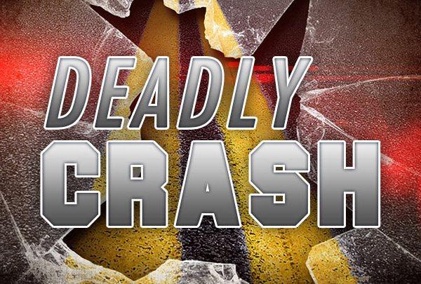 Deadly-Crash_-720-x-405_1506134578329.jpg