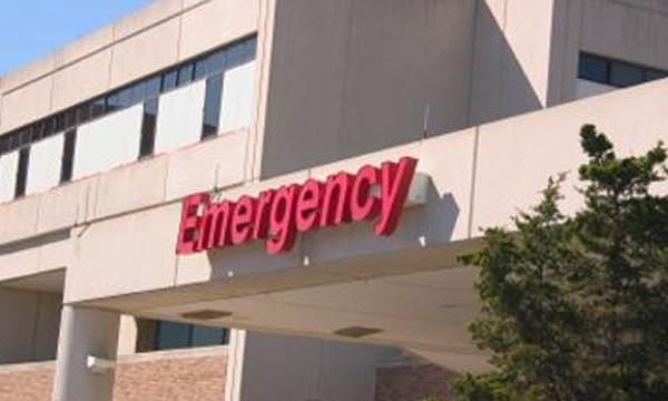 Hospital generic_468985884214595-159532