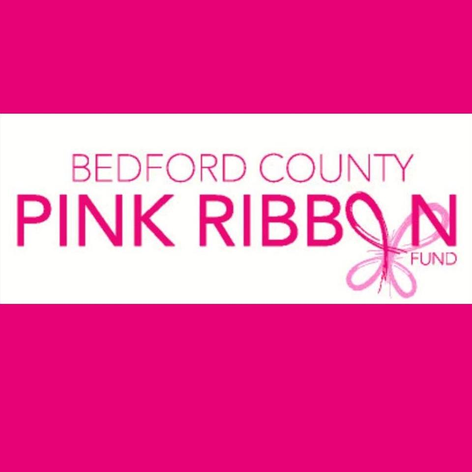 bedford pink ribbon sign_1508364474936.jpg