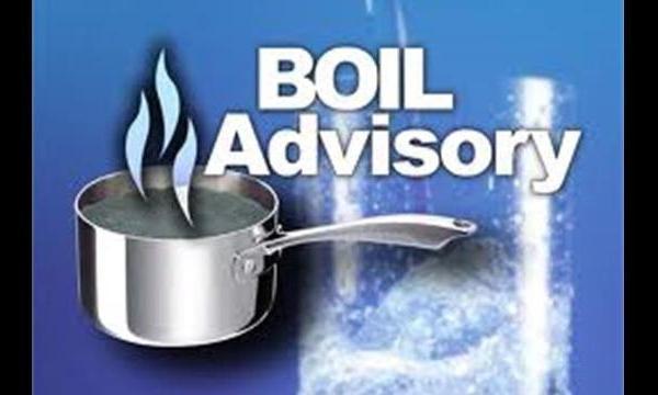 boil advisory_1508366817177.jpg