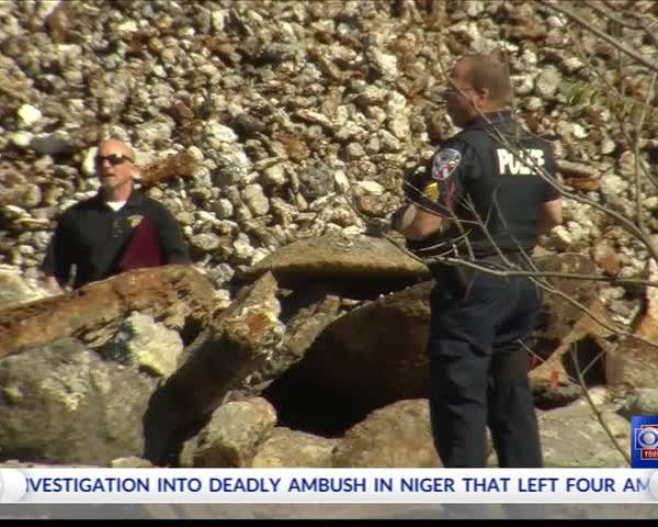 Body found in Cambria County 5p hit