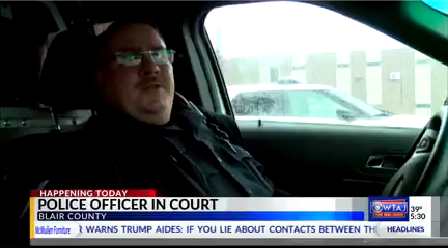 cop in court_1509449155501.png