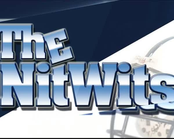 The NitWits 2017 Nebraska Recap