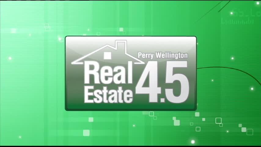 5-5 PW- Tenant Occupied Property_44528985