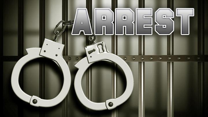 Arrest1_-720-x-405_1509574462918.jpg
