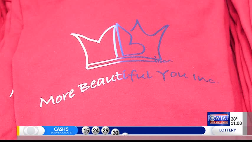 Beauty Pageant for anyone with a disability_88910017