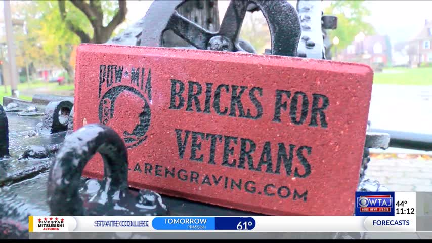 Bricks for Veterans_85737232