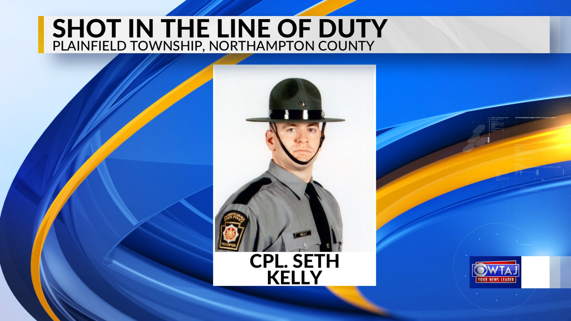 Corporal Seth Kelly1.png