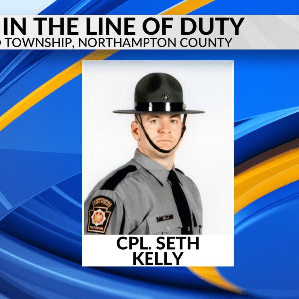 Corporal Seth Kelly1.png