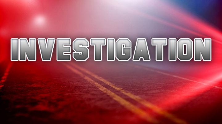 Investigation-720-x-405_1509572055554.jpg