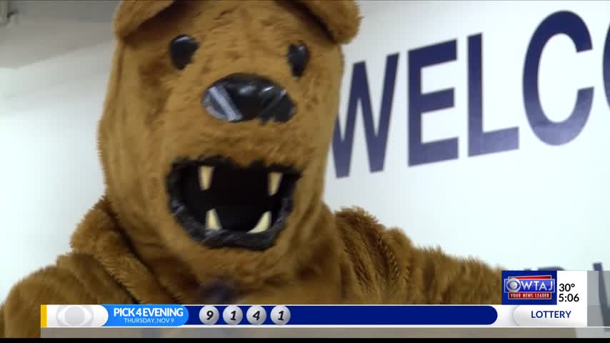 Nittany Lion will be inducted into Mascot Hall of Fame_50488127