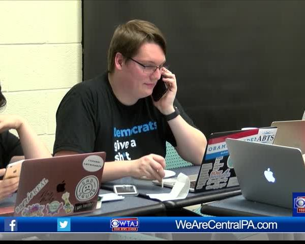 Political parties in Centre County gear up for elections_64238017