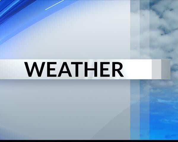 Wednesday morning web weather 11-8_54197214