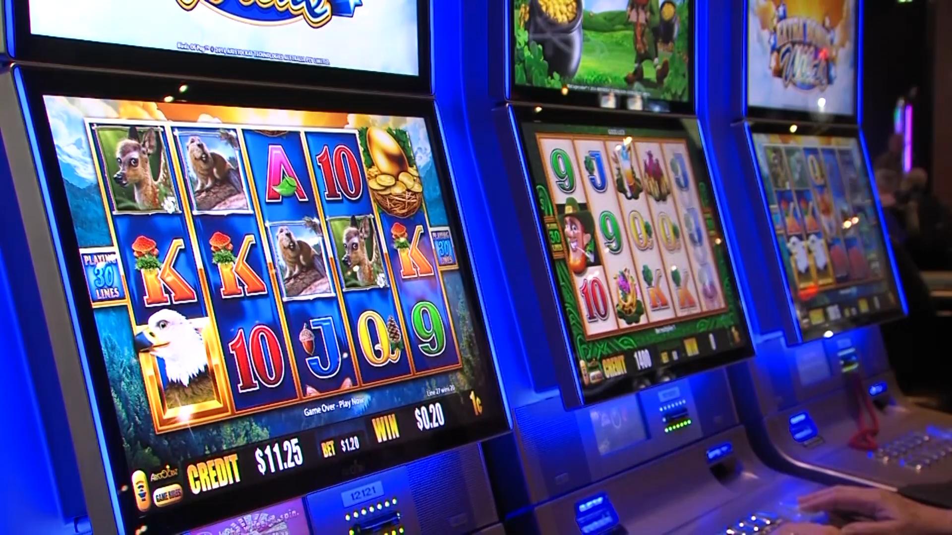 Online Casino Tube Facebook
