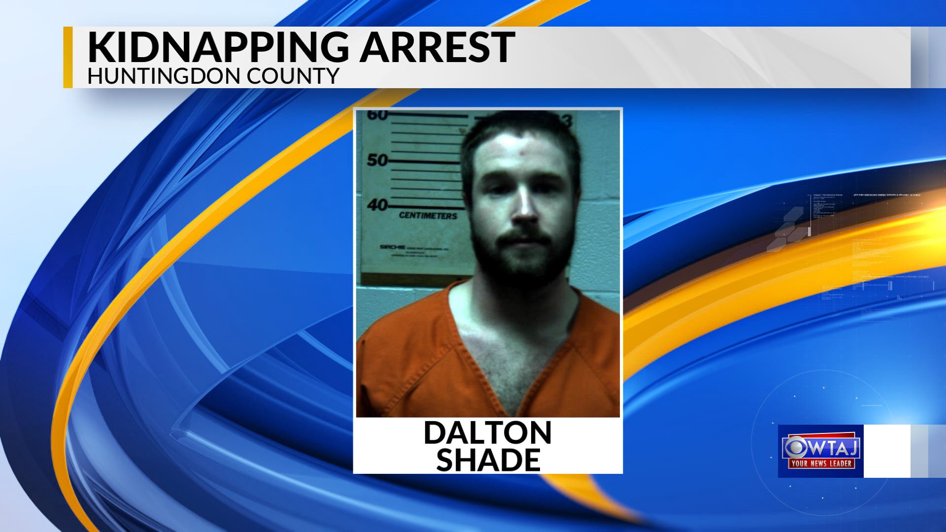 shade kidnapping arrest_1510663444653.png