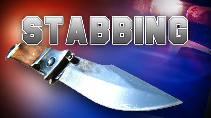 stabbing_-720-x-405_1510057534648.jpg