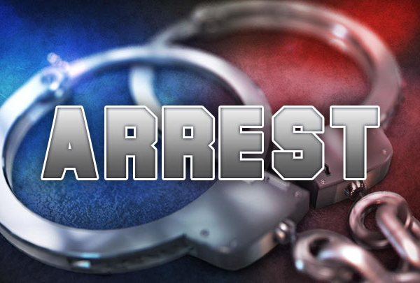 Arrest-generic_-720-x-405_1514377444500.jpg