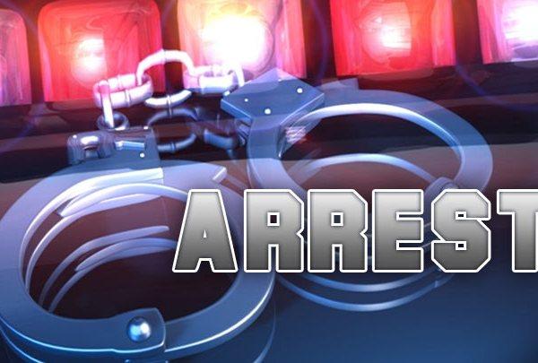 Arrest2_-720-x-405_1512476537561.jpg