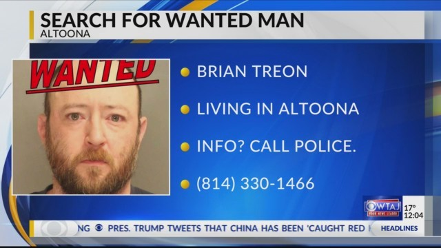 Brian_Treon_Wanted_0_20171229201348