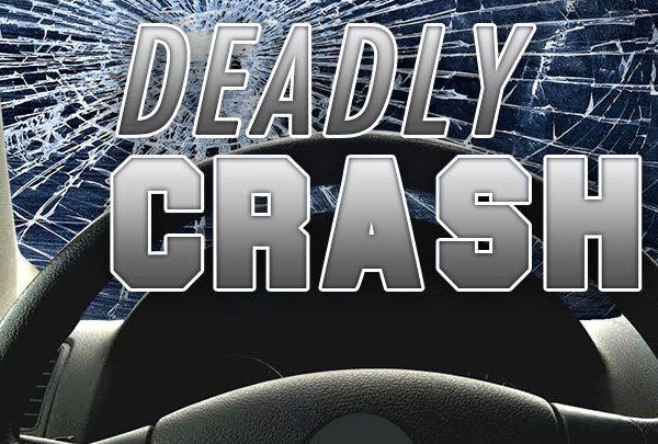 Deadly-Crash1_-720-x-405_1__1513685131240.jpg