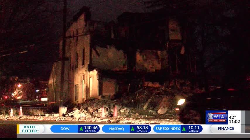 Demolition causing concerns_34945665