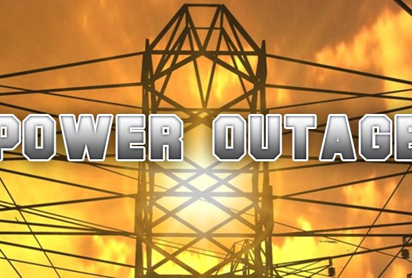 Power-Outage720-x-405_summer_1503957678527.jpg