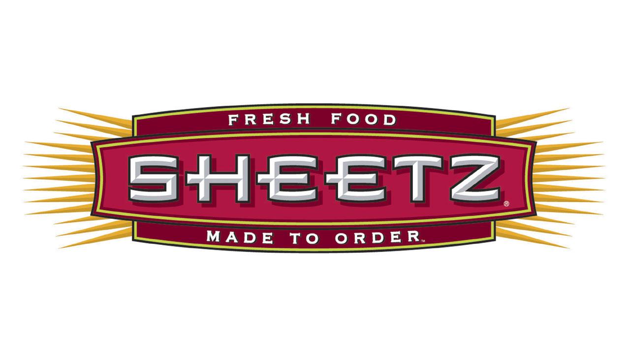 Sheetz logo36451895-159532