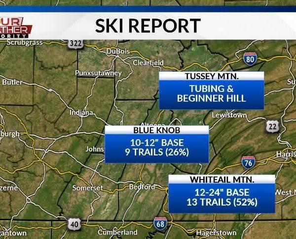 Ski_Report___December_22nd__2017_0_20171223025000