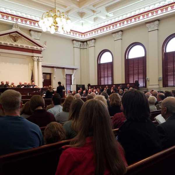 Somerset County swearing-in ceremony_1514583748543.jpg.jpg