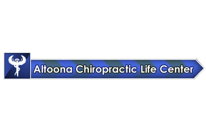 Altoona Chiropractic Life Center_909923205832982905