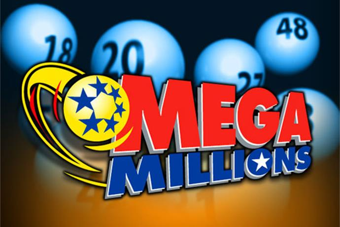 Changes Coming to Mega Millions_6323882953955491890