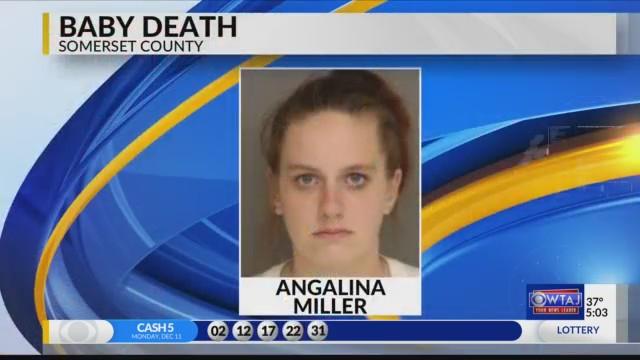 baby death mom in court_1513081236407.jpg