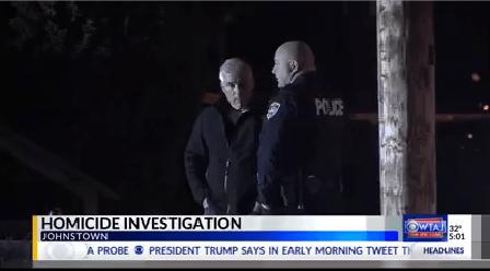 homicide investigation johnstown_1512391347835.png