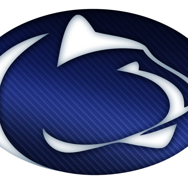 penn state logo tweak_1509244325626.png