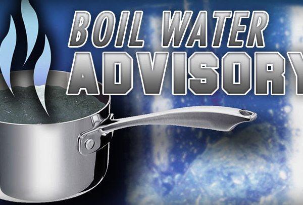 Boil-Water-Advisory-720-x-405__1514957282123.jpg