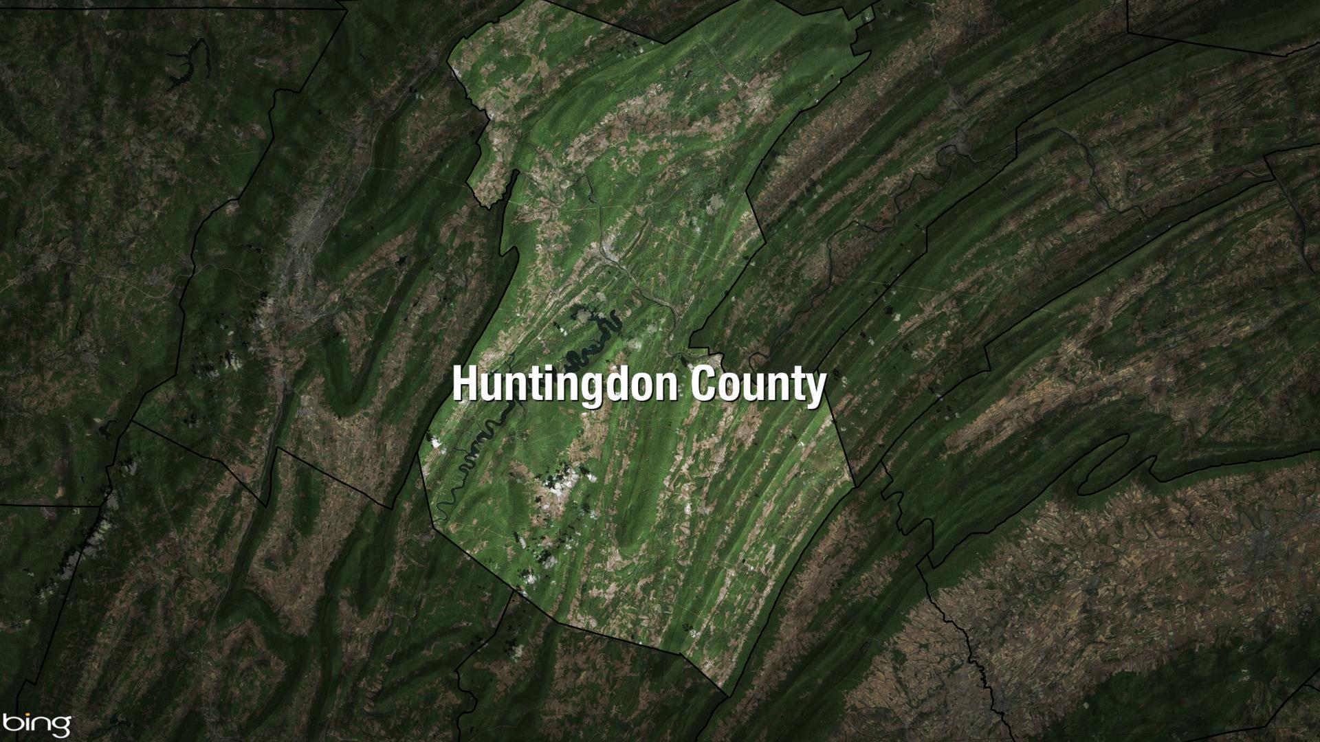 Huntingdon County Map_1517317809892.jpg.jpg