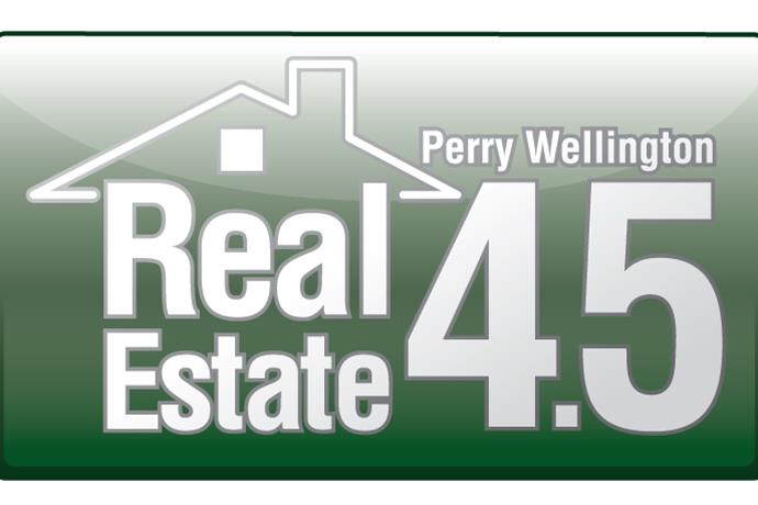 Introducing Perry Wellington Real Estate 4.5 on Central PA Live_9024873153472056923
