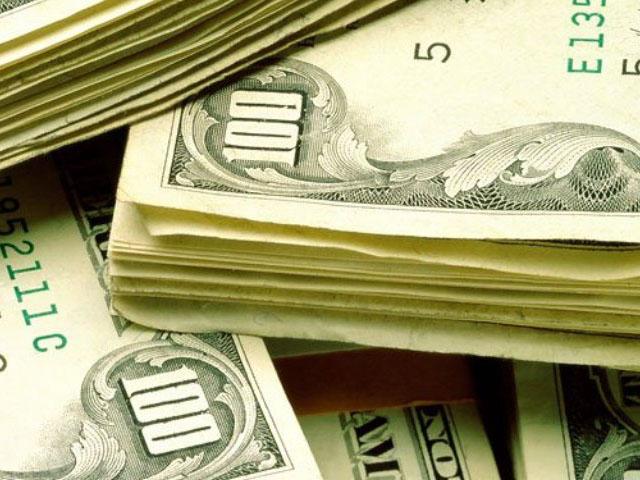 cash_1514957723810.jpg