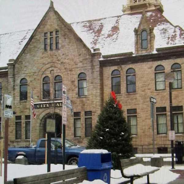johnstown downtown grant_1515110581271.jpg.jpg