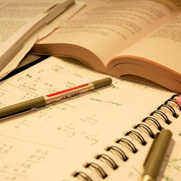 studying, test, school_1513872701699.jpg-159532.jpg53715576