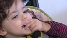 toddler eating 2_1516746685692.jpg.jpg