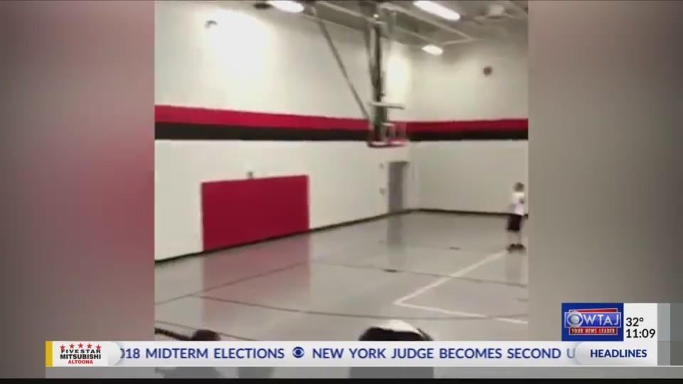 BG_basketball_player_gets_buzzer_shot_0_20180214045150