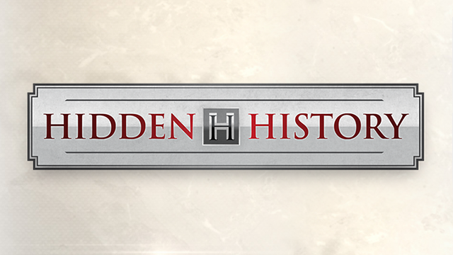 Hidden_History_Dont_Miss_1516120090909.png