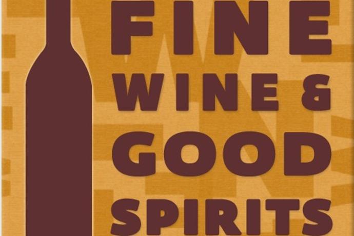 fine wine & Good Spirits_8222889057919518674
