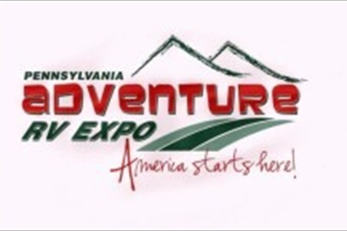 PA Adventure RV Expo_211729965457100386