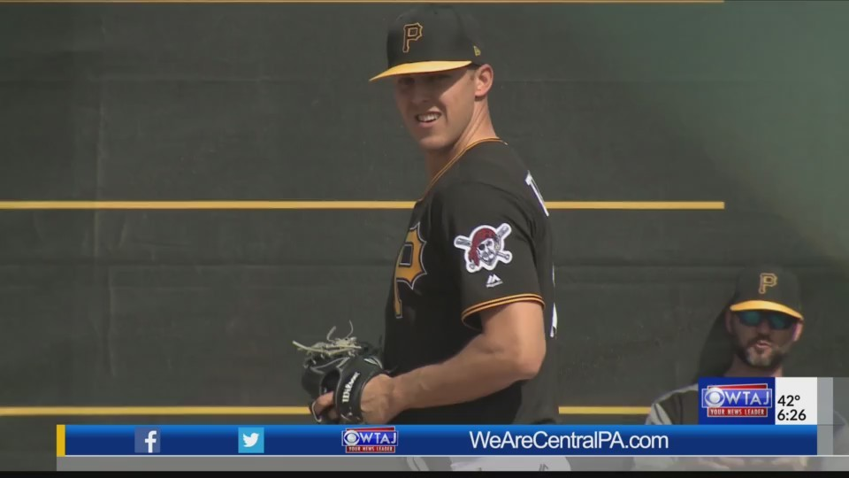 Taillon_s_time_has_come_0_20180215051050